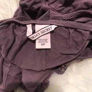 Victoria's Secret Intimates & Sleepwear - Victoria Secret Sleep Romper